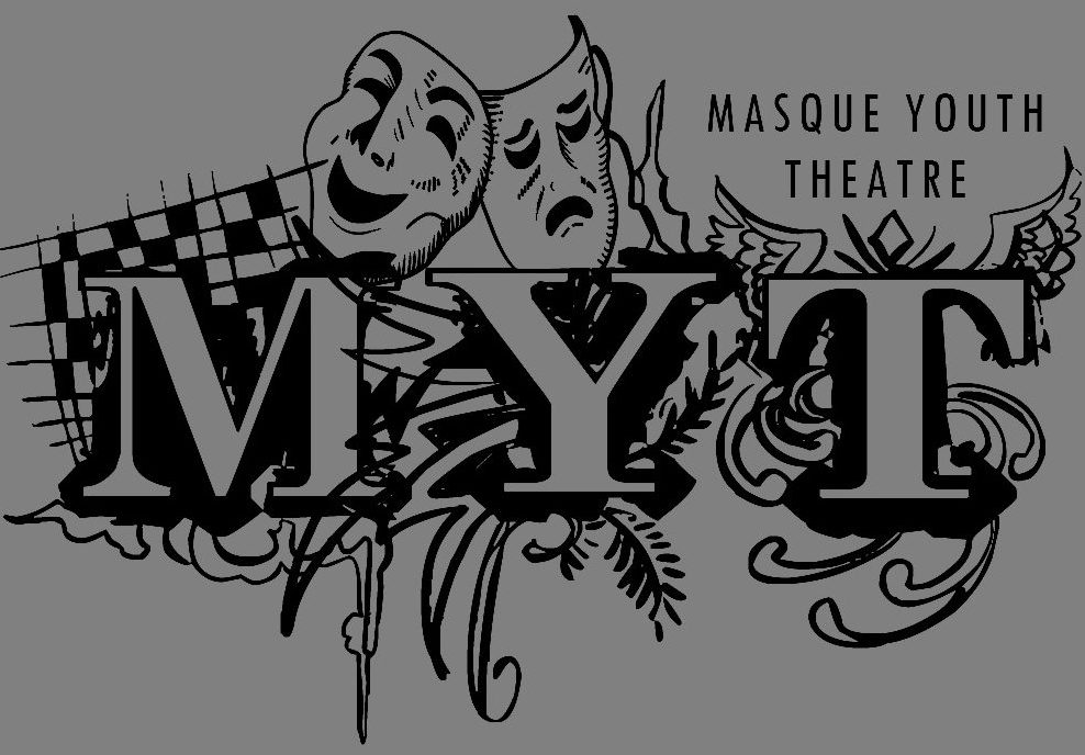 Masque Youth Theatre
