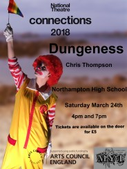 Dungeness poster 1.3[14292]